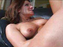 anal, babe, big dick, brunette, hardcore, anal sex, assfucking, beauty, big cock, black hair, chick, cowgirl, cutie, doggy style, glamour, missionary, rough fuck