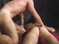 Cute amateur asian dudes shaving rimming and cock sucking
