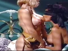 Lesbian game 2
