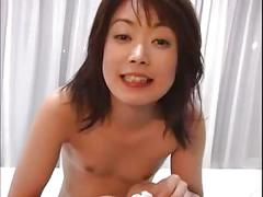 anal, double penetration, japanese