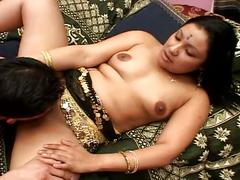 Hardcore fuck in girls of the taj mahal 12