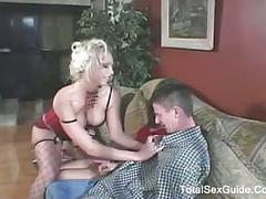anal, blowjobs, threesomes