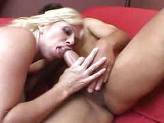 big dick, big tits, blonde, milf, old & young, big boobs, big cock, busty, huge tits, massive dick, massive juggs, massive tits, mom, monster boobs, old woman young man, platinum blonde, stepmom