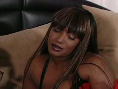 big ass, big tits, ebony, fetish, hardcore, interracial, pussy, black booty, black on white, black pussy, doggy style, high heels, huge tits, missionary, piledriver, round ass, trimmed pussy