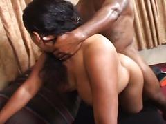 big ass, big dick, ebony, fat, hardcore, afro, big black dick, big cock, black ass, black booty, black butt, black pussy, booty ebony, chubby, chunky, cowgirl, doggy style, ebony ass, ebony fuck, fatty