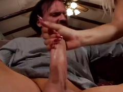 uniform, anal sex, assfucking, beauty, big natural tits, busty, chick, cowgirl, cutie, doggy style, gaping hole, glamour, gorgeous, missionary, nurse, platinum blonde, reverse cowgirl, rough fuck, spoon