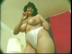 big boobs, masturbation, matures