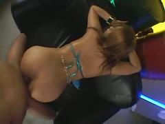 Japanese ass worship 06-1