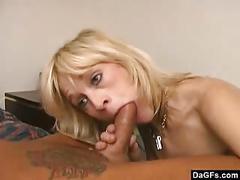 Married woman fucked in vegas motel