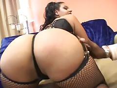 Sinstar - phat booty