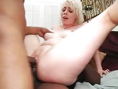 Ir dp for a thick slut