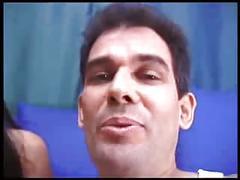Sabrine maui first sex video