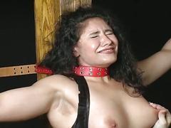 alt porn, babe, bdsm, big tits, fetish, toys, uniform, beauty, bondage, busty, costume, exploited, extreme, forced, high heels, humiliation, masochism, painful, piercings, sadistic