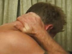 anal, bareback, blowjobs, hardcore, hunks, porn stars, threesome, ass to mouth, assfucking, deepthroat, face fucking, fingering, gagging, licking balls, muscle man, rimming, sloppy blowjob, stud