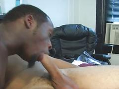 amateurs, anal, big cocks, black men, blowjobs, hardcore, hunks, interracial, assfucking, big black cock, black on white, boy next door, deepthroat, face fucking, gagging, licking balls, muscle man, sloppy blowjob, stud