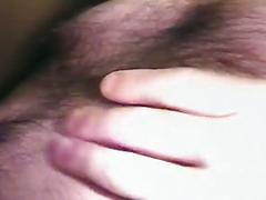 amateurs, anal, blowjobs, hardcore, hunks, assfucking, boy next door, deepthroat, face fucking, first time, gagging, homemade, licking balls, muscle man, sloppy blowjob, stud