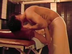 anal, hardcore, hunks, porn stars, threesome, assfucking, muscle man, stud