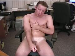 amateurs, hunks, jerking, solo, boy next door, handjob, homemade, muscle man, stud
