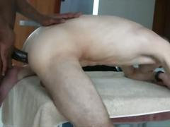 amateurs, anal, big cocks, black men, hardcore, hunks, interracial, assfucking, big black cock, black on white, boy next door, homemade, muscle man, stud