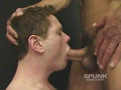 amateurs, blowjobs, dads & mature, jerking, twinks, boy next door, dad, deepthroat, face fucking, gagging, handjob, licking balls, mature, older man, sloppy blowjob