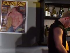 anal, big cocks, hardcore, hunks, porn stars, assfucking, muscle man, stud