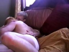 Amateur hunks hot rimming and fucking threesome