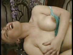 amateur, big tits, hardcore, mature, old & young, big boobs, big cock, big natural tits, busty, chick, huge tits, mature amateur, missionary, mom, newbie, old woman young man, platinum blonde, stepmom