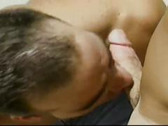 anal, blowjobs, hardcore, hunks, porn stars, assfucking, body builder, deepthroat, face fucking, gagging, muscle man, sloppy blowjob, stud