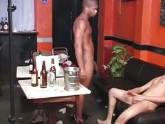 amateurs, anal, big cocks, blowjobs, hardcore, interracial, twinks, assfucking, big black cock, black on white, boy next door, deepthroat, face fucking, first time, gagging, sloppy blowjob