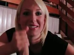 Oral big dick sexyi lady xparty.us