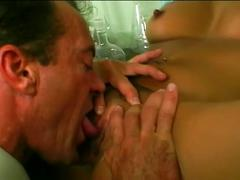 anal, asian, big dick, brunette, hardcore, 10 inch, anal sex, assfucking, big cock, black hair, doggy style, gaping hole, missionary, oriental, reverse cowgirl, rough fuck