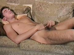 amateurs, jerking, solo, twinks, vintage, 70s, 80s, boy next door, first time, handjob, homemade