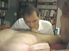 Better than tasty food as horny amateur stud fucks furiously