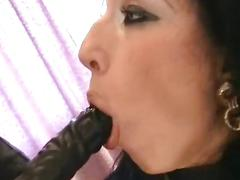 babe, bdsm, big ass, big dick, blowjob, brunette, big cock, black hair, bondage, chick, cutie, deepthroat, face fucking, forced, gagging, glamour, mistress, nice ass, round ass