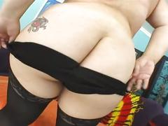 anal, big ass, big dick, big tits, fat, hardcore, stockings, 10 inch, anal sex, assfucking, big cock, big natural tits, big nipples, booty, busty, cowgirl, doggy style, fat mature, fatty, fishnets