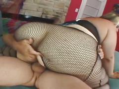 anal, bbw, big dick, big tits, mature, 10 inch, anal sex, assfucking, big boobs, big cock, big natural tits, busty, fat, massive tits, mature amateur, mega tits