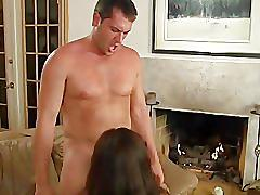 Cheating housewives - scene 2 - jmh