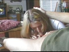 blowjob, femdom, toys, taylor st. claire, deepthroat, dildo, doggy style, face fucking, female domination, gagging, missionary, mistress, rough fuck, strapon, strapon fuck