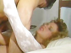 Sex starved - scene 2 - historic erotica