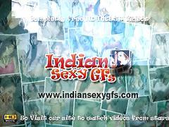 sex, girls, pussy, fucking, hardcore, boobs, blowjob, amateur, fingering, solo, housewife, indian, girlfriend, webcam, india, sextape, desi, aunty, collegegirl, bhabhi