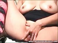 amateur, big boobs, milfs