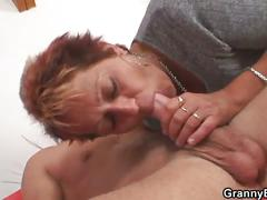 big dick, european, fat, mature, big cock, chubby, chunky, fat mature, granny, mature amateur, old woman young man, russian