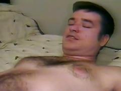 Amateur young studs pounding cum starving anal and mouth holes