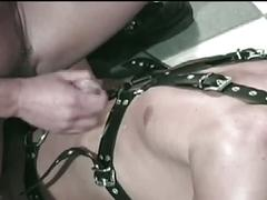 anal, bdsm & fetish, hardcore, hunks, orgy, ass to mouth, assfucking, bondage, leather, muscle man, rimming, stud