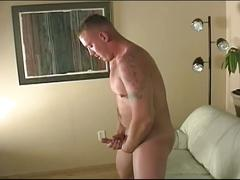 amateurs, hunks, jerking, solo, first time, handjob, homemade, muscle man