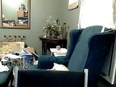 Emo bitch part 2