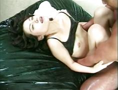 Asian amateurs - part 1