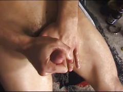 anal, big cocks, hardcore, hunks, porn stars, fingering, stud