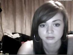 Webcam hot girl
