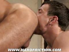 anal, big cocks, blowjobs, cumshots, extreme, hardcore, twinks, jesse santana, valentin petrov, assfucking, big cock, deepthroat, fucking, gagging, hard friction, hung, rimming, sucking, swallow